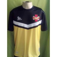 Fardamento Uniforme Futebol Personalizado C/10 Camisas