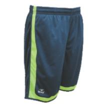 Calção Shorts Esportivo Masculino Dray Futebol Ou Lazer