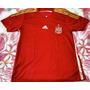 Promoção Camisa Seleção Espanha Frete Grátis