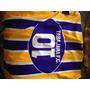 Camisa Antiga Tabajara Futebol Clube