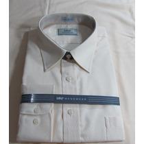 Camisa Raphy Ref.50972 Manga Longa Fio 80 Tamanho 4, Nuvem
