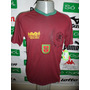 Camisa Portuguesa Penalty Cavalera Comemorativa Tam.m