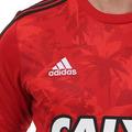 Camisa Adidas Flamengo Of. 3 Junior M62229 - Aqui É Original