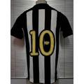 Camisa Santos Libertadores Ganso Coroa Oficial Umbro 2011