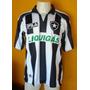Botafogo # 7 Fila - Ano 2010