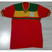 Camisa De Jogo Do Nato De Barbosa Ferraz Paraná - G