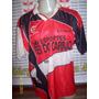Camisa Do Esporte Clube Banespa