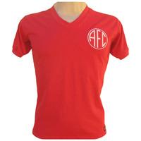 Camisa Retro Do America Rj 1982 # 10 # Copa Dos Campeões 82