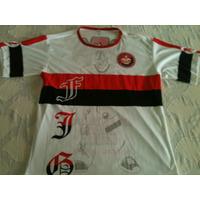Guarany Sporting Club De Sobral Ce: Torcida Força Jovem