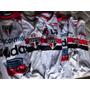 Camisa Sao Paulo Futebol Clube - 5 Camisas Por 330,00