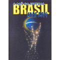 Anuário Do Futebol Brasileiro 2010