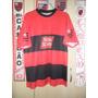 Camisa Flamengo (schincariol )