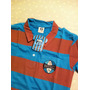 Camisa Gremio Retrô - 1903 - Plano Azul