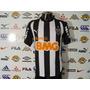 Atletico Mineiro * Topper * #21 Daniel De Jogo