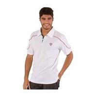 Camisa Polo Times,vasco,botafogo E Fluminense Oficial