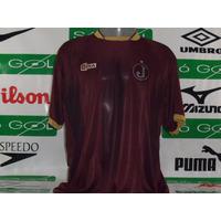 Camisa Juventus Da Mooca # 8 Oficial Deka Grenâ