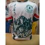 Camisa Mancha Verde / Frete Unico R$5,00