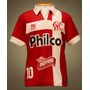 Camisa Do Náutico 2013 ( Raizes Penalty )