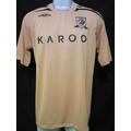 Rara Camisa Hull City Nova - Inglaterra Oficial Umbro!!
