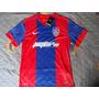 Camisa Johor Darul Takzin Fc Malasia Ásia Oficial Nike Rara