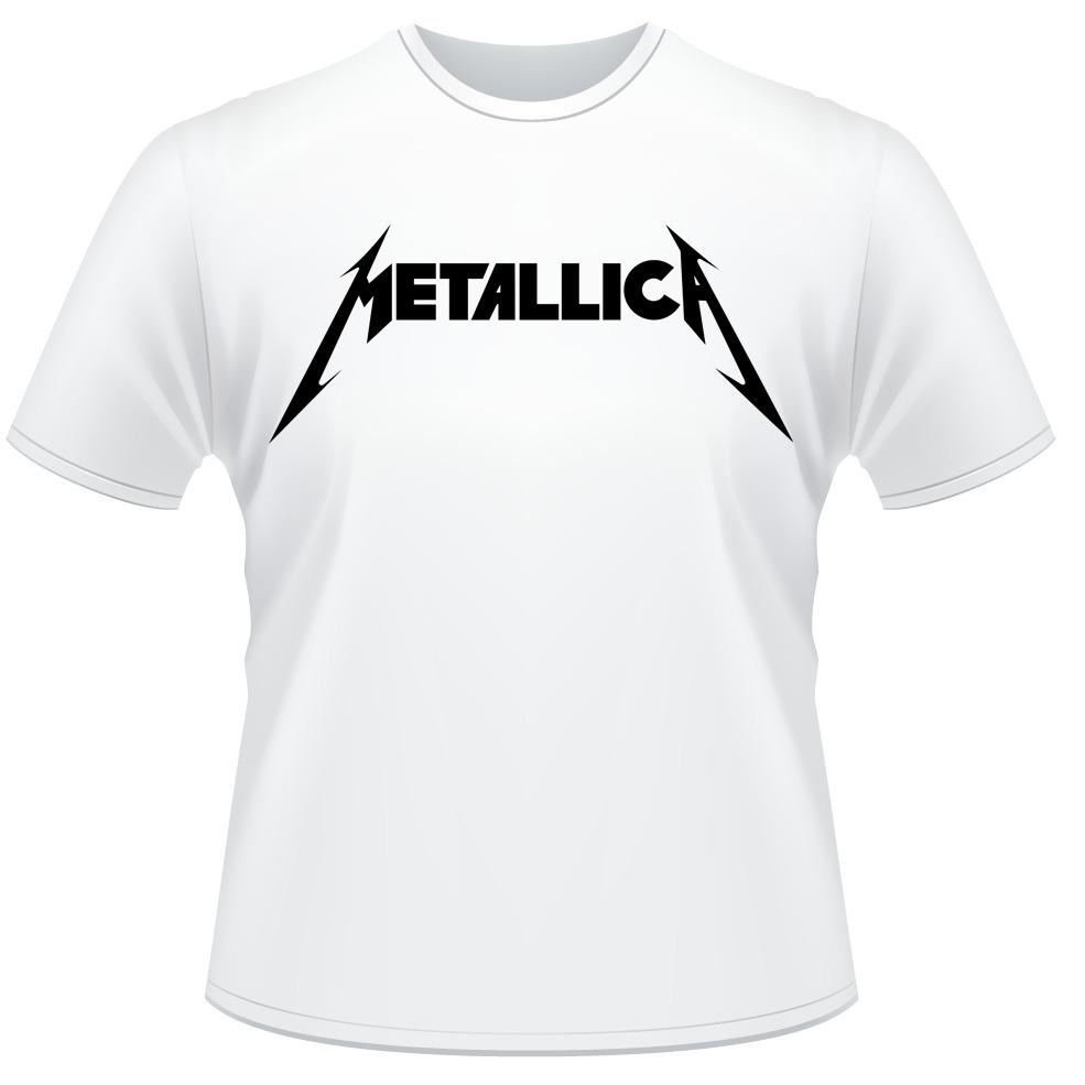 Moda Rockera verano 2010 Camisetas Rock, Grupos