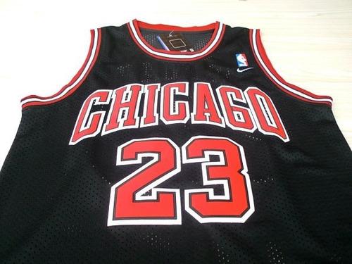 Regata Chicago Bulls Jordan 23  d4f8f43c4df