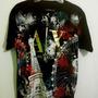 Camisetas Armani Exchange Originais Só As Top