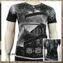 Camisetas Armani Exchange 100%original Abercrombie Hollister