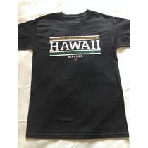 Camiseta De Surf Rip Curl Billabong Quiksilver Tamanho P