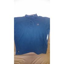 Camisa Pólo Oakley