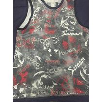 Camiseta Colcci Original