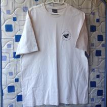 Camiseta Camisa Casual Masculina Aldeia Dos Ventos