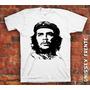 Camiseta Do Che Guevara