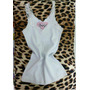 Blusa Bad Cat Original