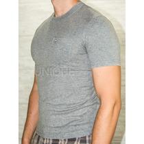 Camiseta Abercrombie & Fitch - 100% Original