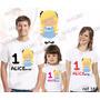 Camiseta Alice No Pais Das Maravilhas Aniversario Kit Com 3