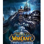 Camiseta World Of Warcraft Wow ,j!nx Jinx - Starcraft