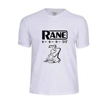Camisas Camiseta Rane Dj Pioneer Serato Traktor Festa Som Fé