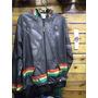 Moletom, Ziper Bob Marley,casaco, Blusao , Regaee,helanca
