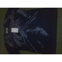 Linda Camiseta Oakley Slim Fit Original Nova Frete Gratis