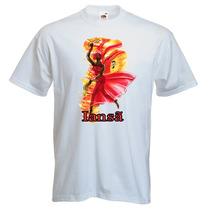 Camisas Personalizadas - Umbanda E Candomblé