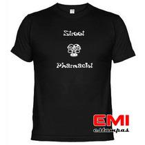 Camisetas Engraçadas Farmaceutico De Rua 1586