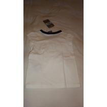 Roupas Infantil Camiseta Para Criança Nike Original Tam M