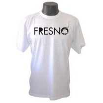 Camisetas Divertidas Fresno Bandas Rock Engraçadas Sátiras