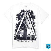 Camiseta Ecko Unltd. - Pronta Entrega - Dgk, Diamond, Rap