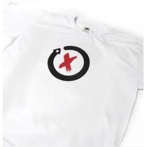 Camiseta - Estampa Jorge Lorenzo 99 Moto Gp - Es040