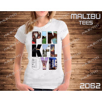 Baby Look Pink Floyd Feminina Bandas Rock Camiseta