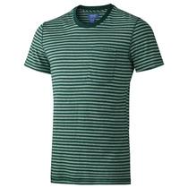 Camiseta Adidas Originals Stripe Tee