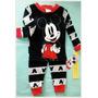 Baby Disney - Lindo Cj Bebê Mickey - Orlando, Eua