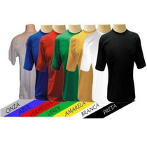 Camiseta 100% Poliester/sublimação/comprando/9 Leve10à Vista